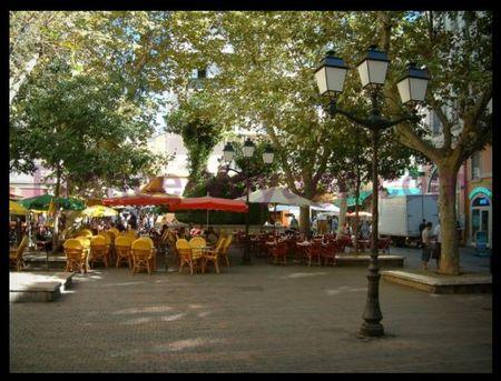 Toulon_1