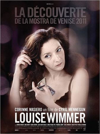 louise_wimmer_film