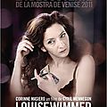 Louise wimmer (film)