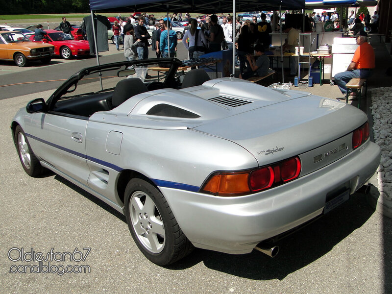 toyota-mr2-sw20-spider-1996-1999-02