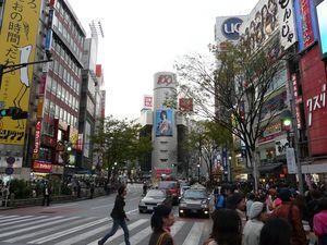 Canalblog_Tokyo03_10_Avril_2010_079