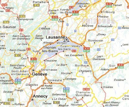 Carte_Lausanne_5