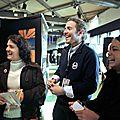 Stand Presse ProbyNj20111202007