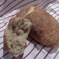 Ciabatta (cook'in)