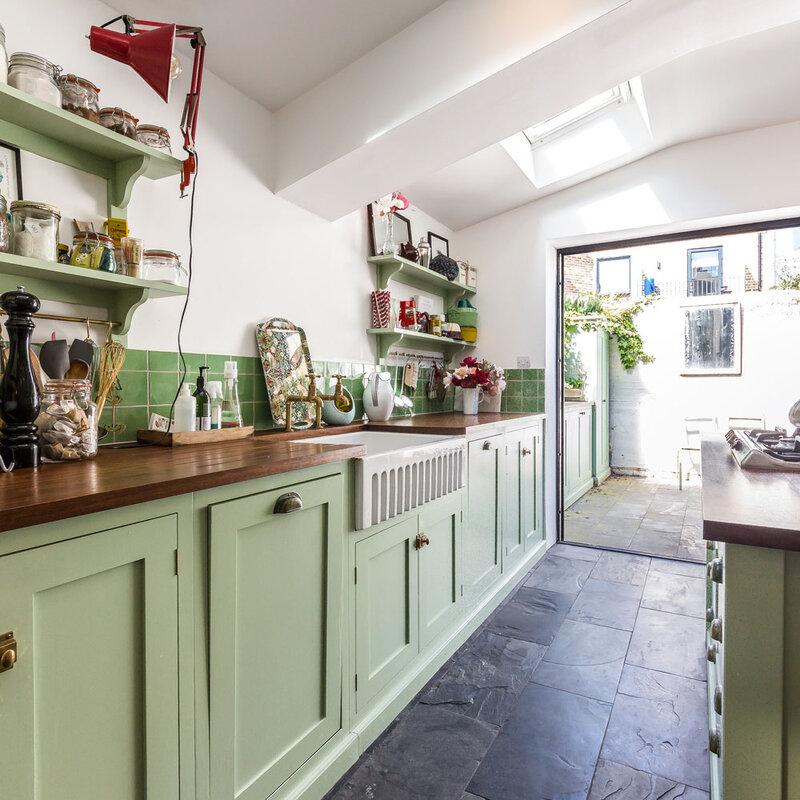 Ravensworth-Road_Dexters-Kitchen
