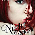 Night School T4 Resistance C