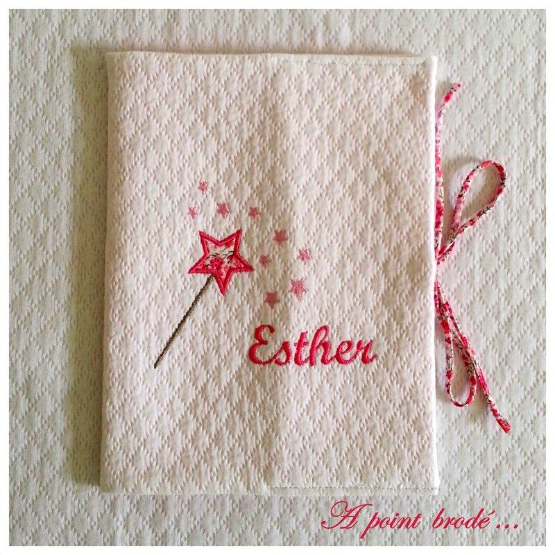 CS Esther_1