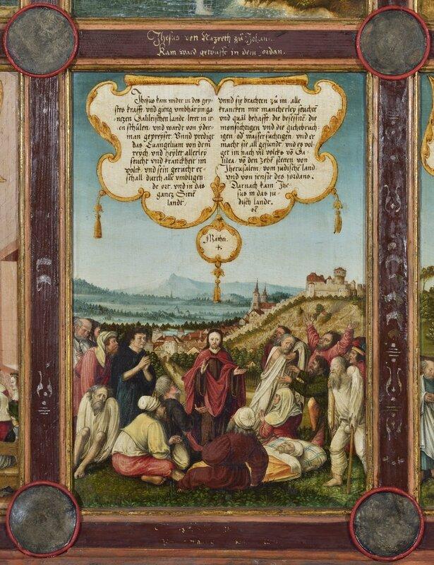 Fuellmaurer_Gotha_Gothaer_Altar_Detail_Jesus_heilt_Kranke_in_Galilaea