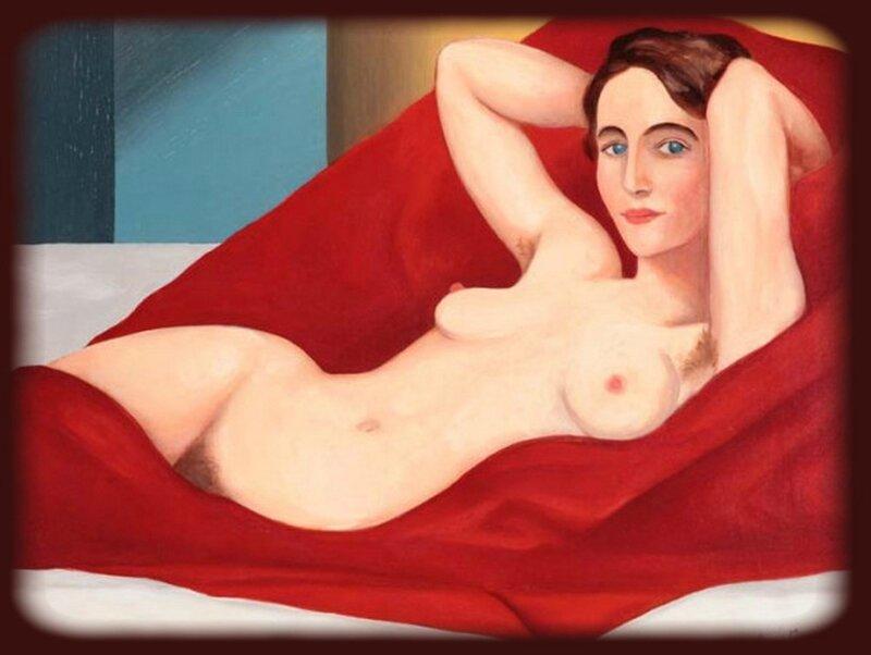 magritte-11898-1967