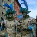 Carnaval Vénitien Annecy le 3 Mars 2007 (161)
