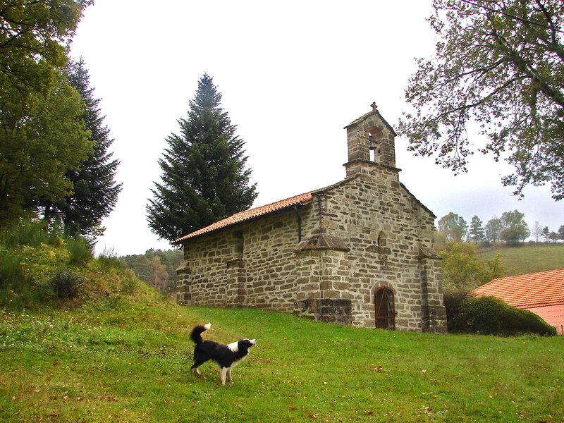 Saint_Saury_Escalmels_2