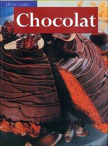chocolat_livre_recettes