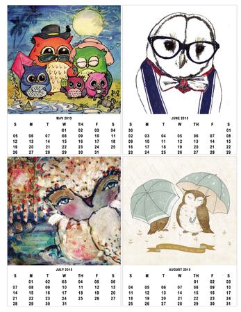 myowlbarn-calendar_2