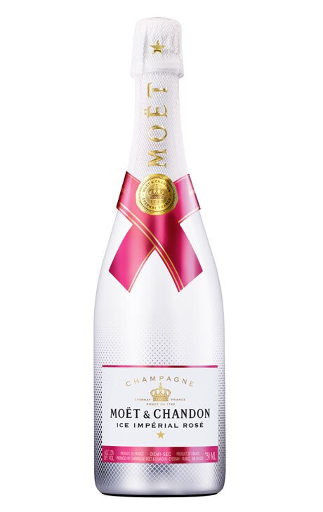 moet_chandon-ice-imperial-rose