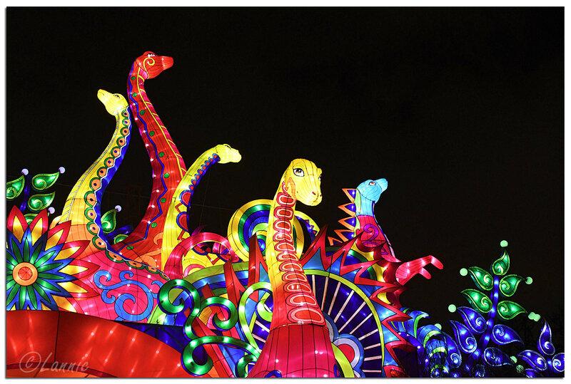 Paris_Expo_J_Plantes_Dinosaures_1