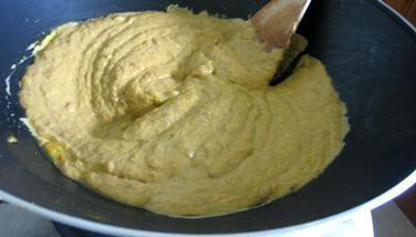 puree-de-champignons-aux-patates-douces-51475