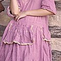 Mp pink squared tinic with eyelt and bottoms in the back.06.jpg