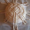 pain tressé façon osier 056