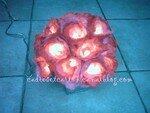 bouquet_allum_