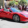Ferrari 488 spider_09 - 2015 [I] HL_GF