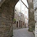 P1040919_Porte de Besse