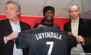 P_guy_Luyindula
