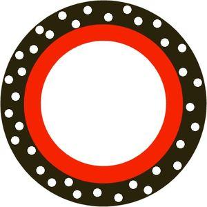 noir_et_rouge