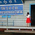 Tonle sap - cambodge #8