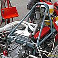 Z - F3 moteur TECNO Vert