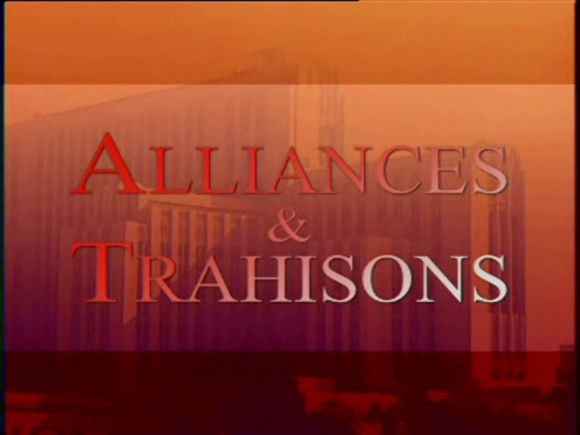 GeneralHospital_AlliancesetTrahisons