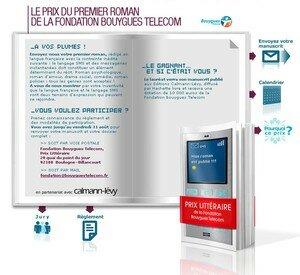 BouyguesTel_prix