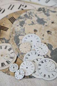 klokker1