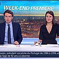 sandragandoin01.2017_01_08_weekendpremiereBFMTV