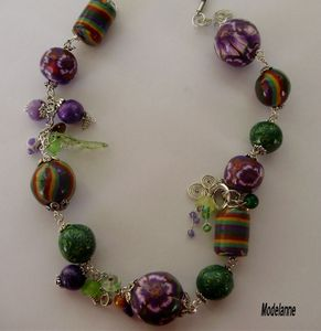 mixed collier 19 janv 2012