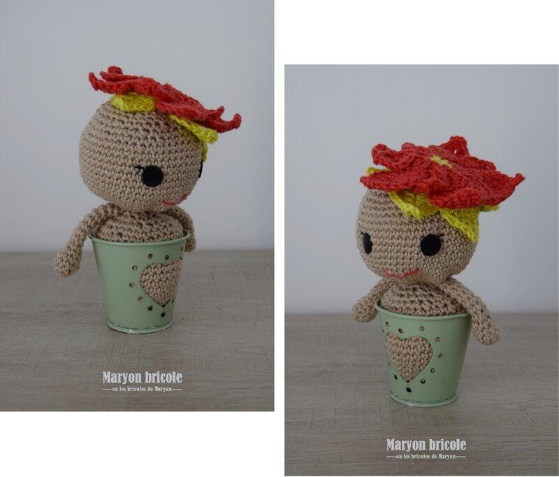 fleur_crochet2