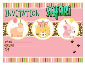 05__invite_safari__bebe