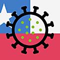 Les infos d'amérique du sud (chili)