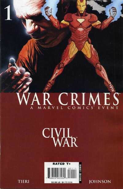 civil war war crimes 01