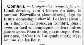 1900 D à Combrit Jean Kerveillant_2