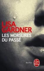 Les_morsures_du_pass__Lisa_GARDNER
