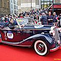 Mercedes 170 S cabrio A_03 - 1950 [D] HL_GF
