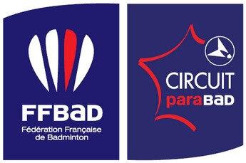 logo_FFBAD_Parabad