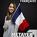 Nationalite francaise : ce qui changera avec metayer president