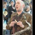CarnavalWazemmes-GrandeParade2007-248
