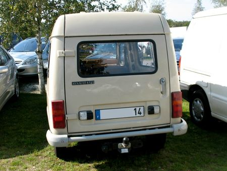 Renault4F6ar