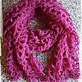 echarpe drops crochet (1)