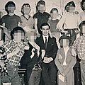 Sur les pratiques pédophiles et satanistes de la famille royale anglaise