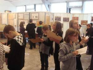 expo-laneuville-2013 (5)