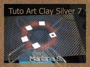 Tuto_Art_Clay_Silver_7