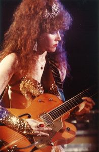 1986_05_The_Cramps_Z_nith_11